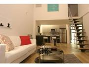 $650 Apartment - 2BR/1BA Apartment - Brooklyn NY 11206