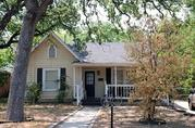 $650 Single-Family Home - Fantastic 3 bedroom 2 bath house