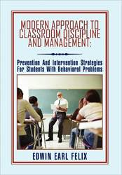 Modern Approach To Classroom Discipline and Management