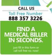Austin Medical Billing