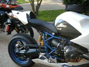 2009 BMW HP2 Sport  Rare limited edition