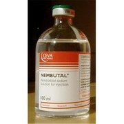 Best and Quality Nembutal Pentobarbital..
