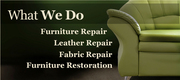 Give More Shining to Your Furniture and Leather With Us!