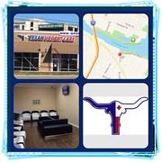 Walk In Clinic Austin