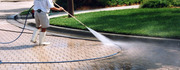 Joe W. Fly Co. - Pressure Washing Services throughout Texas