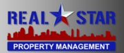 Homes For Rent in Harker Heights TX