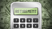 Retirement Calculator – Insure You Know