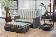 storewide outdoor furniture sales up to 70% off!