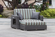 Outdoor / Indoor Wicker Furniture Up To 70% Off!