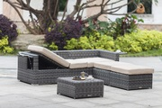 Outdoor furniture sales up to 70% off!