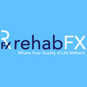 Thanksgiving Day Pie Offer by RehabFX