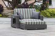 Fall Clearance Sale Up To 70% Off on Outdoor,  Indoor Patio Furniture