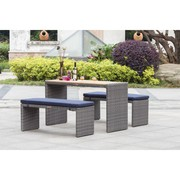 Save 70% Off on all Outdoor,  Indoor Patio Furniture!