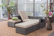 Save 70% Off on all Outdoor,  Indoor Patio Furniture