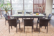 Save up to 70% Indoor,  Outdoor Patio Furniture
