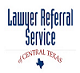 Find a Legal Counsel and Legal Resources