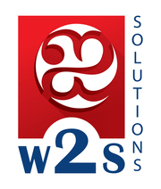 W2S Solution - Android App Development Company