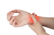 Carpal Tunnel Syndrome - Relief with Chiropractic Care