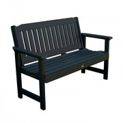 Garden Bench On Sale at Gooddegg Online Home Decor