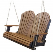 Two Seat Porch Swing on Sale