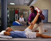 Are you Looking for Best Sports Medicine Doctor in Austin?