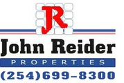 Harker Heights Rental Companies