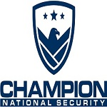 Premier Security Guard Services Provider Company in USA