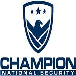 Premier Security Guard Services Provider Company in USA
