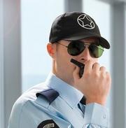 Security Guard Services Austin,  TX