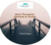 Finding Best Trauma Therapy in Austin | Austin Bridges Therapy