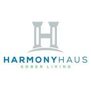 Harmony Haus Sober Living