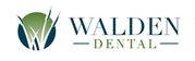 Walden Dental