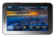 Blackberry Playbook Tablet  $250 USD